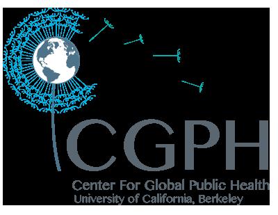 UC Berkeley Center for Global Public Health