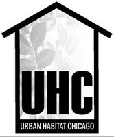 Urban Habitat Chicago