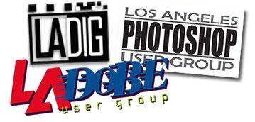 Los Angeles Digital Imaging Group