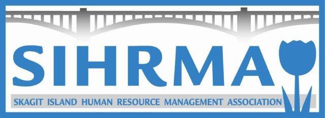 SIHRMA Small Logo