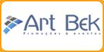 Art Bek Promoções & Eventos