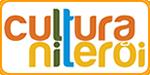 Cultura Niterói
