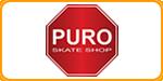 Puro Skate Shop