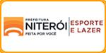 Secretaria de Esporte e Lazer de Niterói