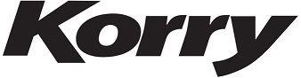 Korry Electronics