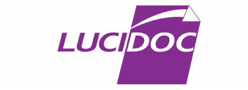 Lucidoc
