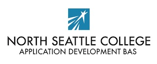 North Seattle College Application Development