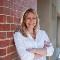 Dr Robyn Chochrane