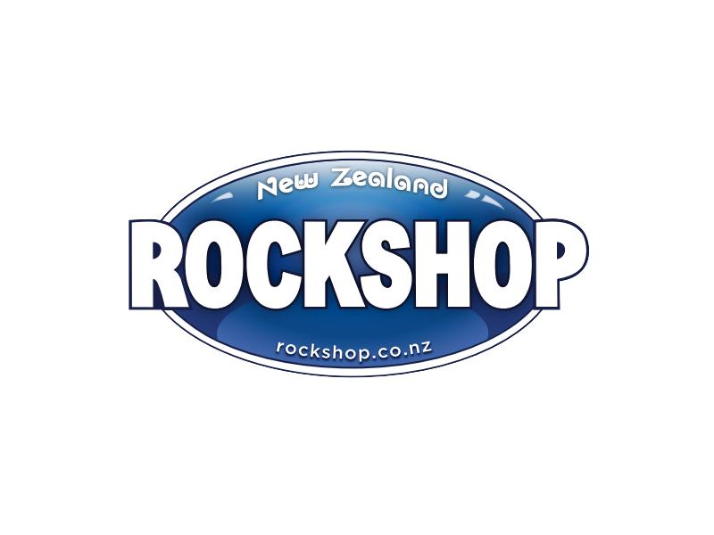rockshop logo.png