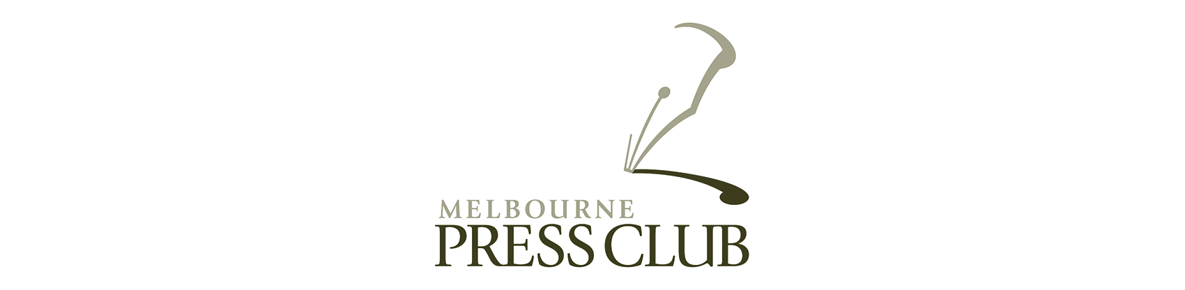 Melbourne Press Club