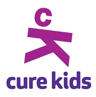 Cure kids NZ