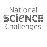 National Science Challenge