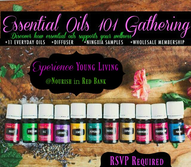 wellness class with essential oils tickets, thu, mar 30, 2017 at 6, Invoice templates