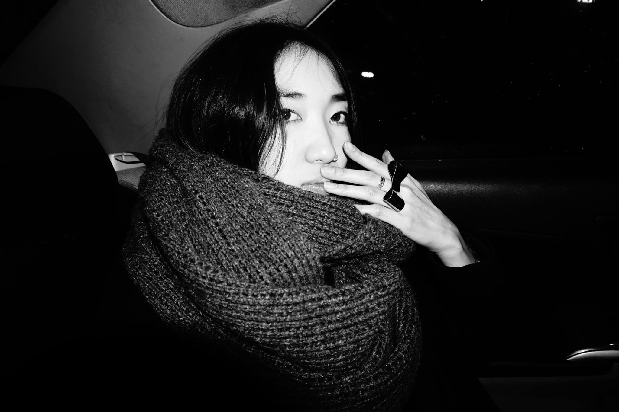 Naoko Hara