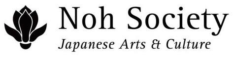 NOH Society logo