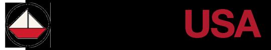 OrigamiUSA
