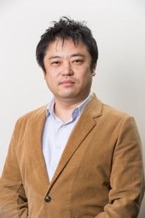 Photo of Fuminori Tamba