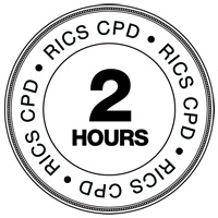 CPD 2 Hour Stamp