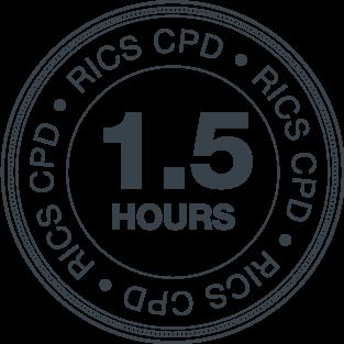 Rics Development Series 2016 Hudson Yards Complimentary