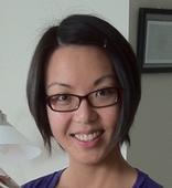Dora Cheng