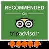 Tripadvisor Beer Tour