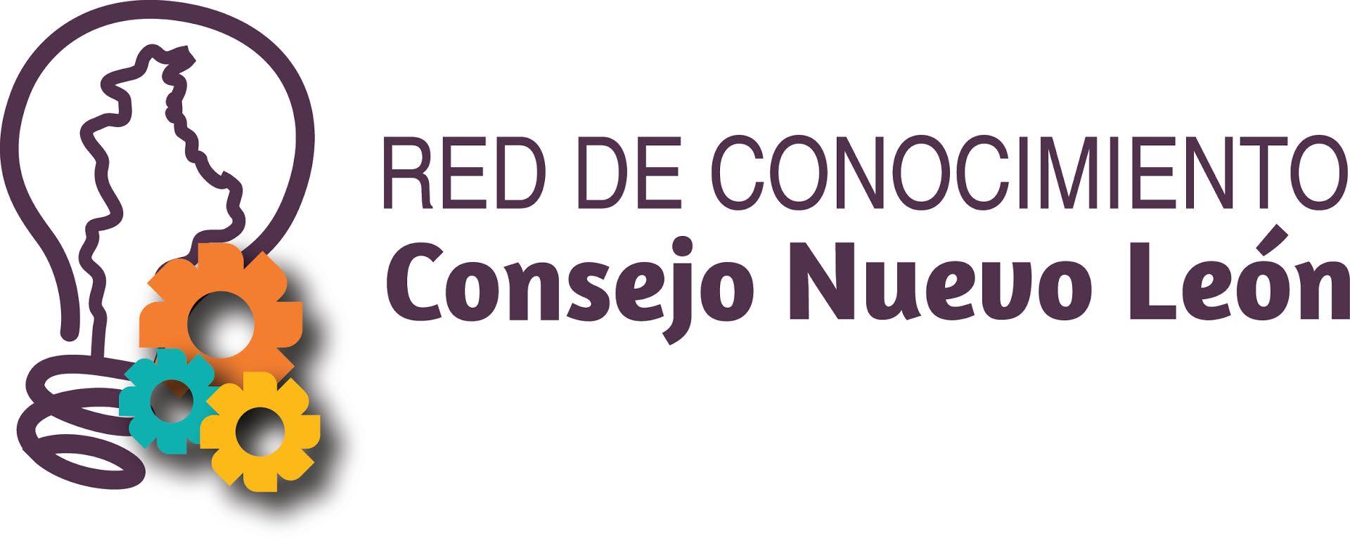 Logo Red de Conocimiento