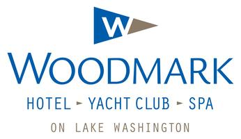 The Woodmark Hotel