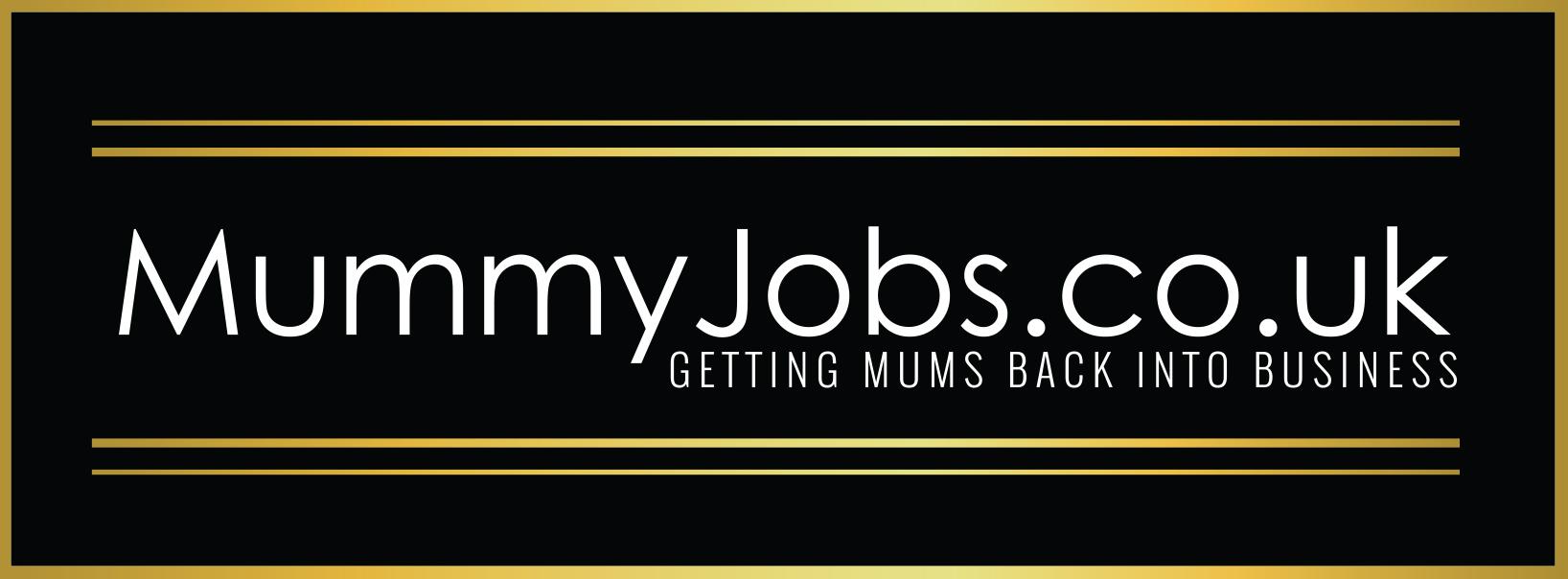 Mummyjobs.co.uk