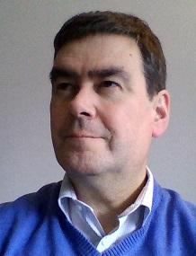 Gerard Keena
