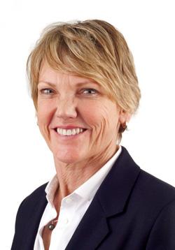 Cheryl Koehn, Arthritis Consumer Expert
