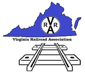 VRRA Logo