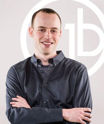 Justin Belleme
