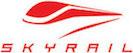 Logo-BYD-SkyRail