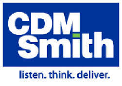 Logo-CDM-Smith