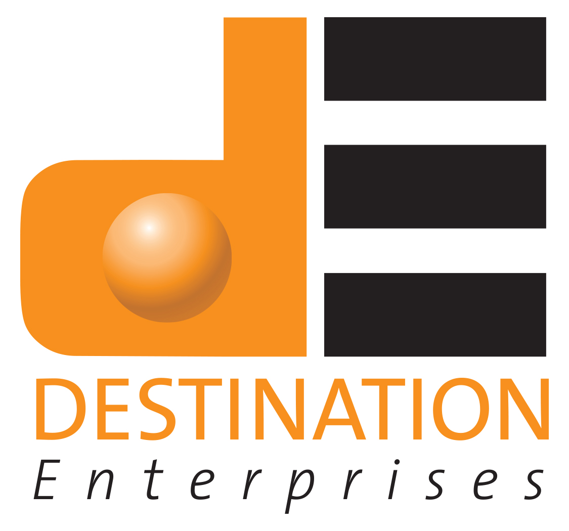 Logo-DestinationEnterprises