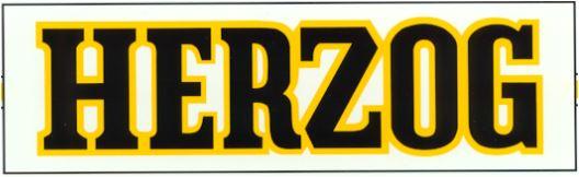 Logo-Herzog