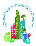 Logo-LA-Stainability