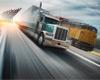 Logo Highway Programs-Trucks
