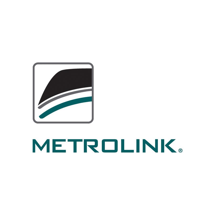 Logo-Metrolink
