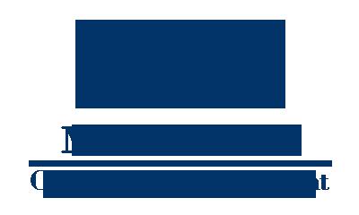 Logo-Morgner