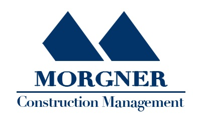 Morgner Construction Management