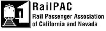 RailPAC