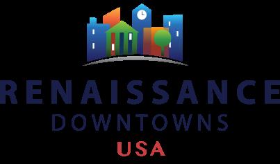 Logo-RenaissanceDowntownsUSA