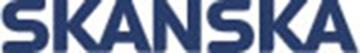 SENER logo