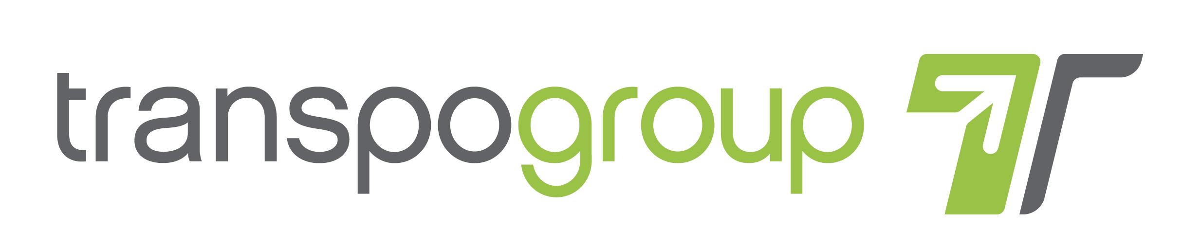 Logo-TranspoGroup