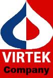 Logo-Virtek