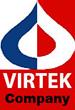 Logo-VirtekCompany