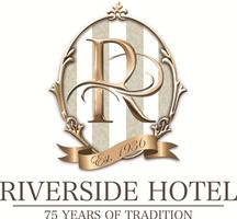 Biz To Biz Networking at The Riverside Hotel