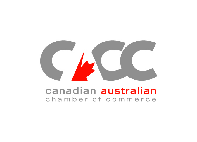 Canada day business networking event sydney cbd tickets for Canadian chambre of commerce
