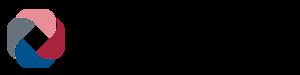 pipera